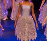 A Magical Christmas_Het Dansatelier 2015-59