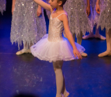 A Magical Christmas_Het Dansatelier 2015-66