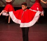 A Magical Christmas_Het Dansatelier 2015-70