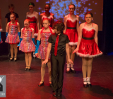 A Magical Christmas_Het Dansatelier 2015-71