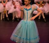 A Magical Christmas_Het Dansatelier 2015-81