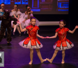 A Magical Christmas_Het Dansatelier 2015-93