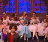 A Magical Christmas_Het Dansatelier 2015-96