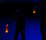 A Magical Christmas_Het Dansatelier 2015-102