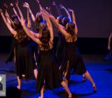 A Magical Christmas_Het Dansatelier 2015-111