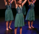 A Magical Christmas_Het Dansatelier 2015-14