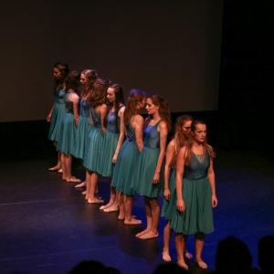 A Magical Christmas_Het Dansatelier 2015-15