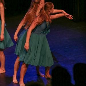 A Magical Christmas_Het Dansatelier 2015-17