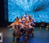 A Magical Christmas_Het Dansatelier 2015-174