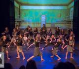 A Magical Christmas_Het Dansatelier 2015-186