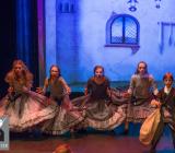 A Magical Christmas_Het Dansatelier 2015-23