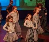 A Magical Christmas_Het Dansatelier 2015-27