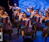 A Magical Christmas_Het Dansatelier 2015-32