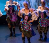 A Magical Christmas_Het Dansatelier 2015-34