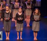 A Magical Christmas_Het Dansatelier 2015-38