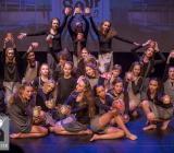 A Magical Christmas_Het Dansatelier 2015-41