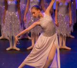 A Magical Christmas_Het Dansatelier 2015-63