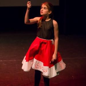 A Magical Christmas_Het Dansatelier 2015-68