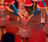 A Magical Christmas_Het Dansatelier 2015-73