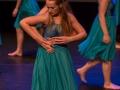 A Magical Christmas_Het Dansatelier 2015-127