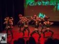 A Magical Christmas_Het Dansatelier 2015-215