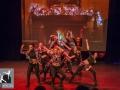 A Magical Christmas_Het Dansatelier 2015-218