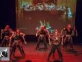 A Magical Christmas_Het Dansatelier 2015-220