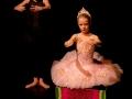 A Magical Christmas_Het Dansatelier 2015-232