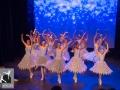 A Magical Christmas_Het Dansatelier 2015-234