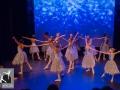 A Magical Christmas_Het Dansatelier 2015-236