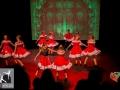 A Magical Christmas_Het Dansatelier 2015-256
