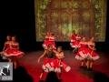 A Magical Christmas_Het Dansatelier 2015-257