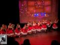 A Magical Christmas_Het Dansatelier 2015-261