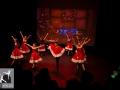 A Magical Christmas_Het Dansatelier 2015-264
