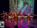 A Magical Christmas_Het Dansatelier 2015-288