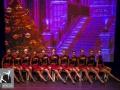 A Magical Christmas_Het Dansatelier 2015-289