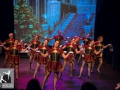 A Magical Christmas_Het Dansatelier 2015-298