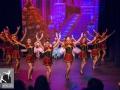 A Magical Christmas_Het Dansatelier 2015-308