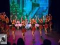 A Magical Christmas_Het Dansatelier 2015-309