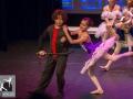 A Magical Christmas_Het Dansatelier 2015-328