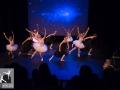 A Magical Christmas_Het Dansatelier 2015-353