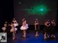 A Magical Christmas_Het Dansatelier 2015-355