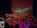 A Magical Christmas_Het Dansatelier 2015-393