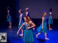 A Magical Christmas_Het Dansatelier 2015-408