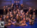 A Magical Christmas_Het Dansatelier 2015-41