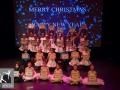 A Magical Christmas_Het Dansatelier 2015-418