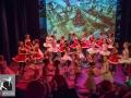 A Magical Christmas_Het Dansatelier 2015-427
