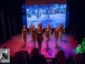 A Magical Christmas_Het Dansatelier 2015-432