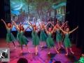 A Magical Christmas_Het Dansatelier 2015-436