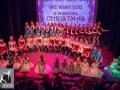 A Magical Christmas_Het Dansatelier 2015-444